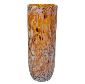 Vaso-Decorativo-Estampado-412-370935-Itens-de-Decoracao