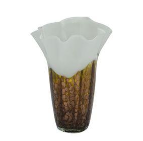 Vaso-Decorativo-412-74005-Itens-de-Decoracao