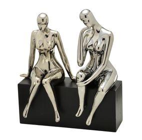 Escultura-Casal-440-03609-Itens-de-Decoracao