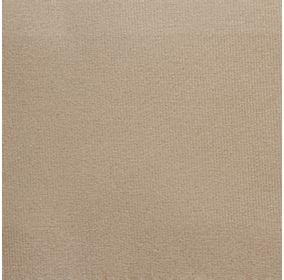 Siberia-moscou-PAVIA-02-1-Tecidos-Para-moveis