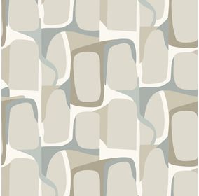 papeldeparedeoutput-820802-papel-de-parede