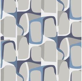 papeldeparedeoutput-820803-papel-de-parede