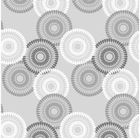 papeldeparedeoutput-820901-papel-de-parede