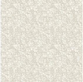 papeldeparedeoutput-821102-papel-de-parede