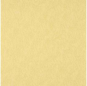 papeldeparedeoutput-ww105-14