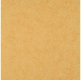 papeldeparedeoutput-ww116-20