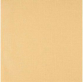 papeldeparedeoutput-ww116-41