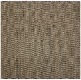 tapeteSaoCarlosoutput-NEPAL-DESENHO-02-60x80-7908006000396