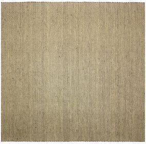 tapeteSaoCarlosoutput-NEPAL-DESENHO-03-60x80-7908006000471