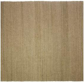 tapeteSaoCarlosoutput-NEPAL-DESENHO-10-60x80-7908006001034