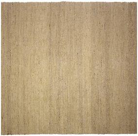 tapeteSaoCarlosoutput-NEPAL-DESENHO-12-60x80-7908006001195