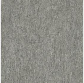 papeldeparedePicasso-L212-09