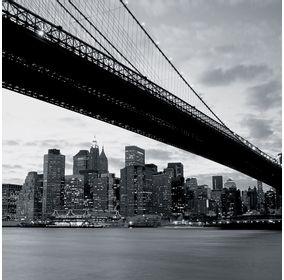 Painelfotografico-NEWYORK-B-007