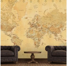 Painelfotografico-W4PL-OLD-MAP-001-ROOM-SETTING1