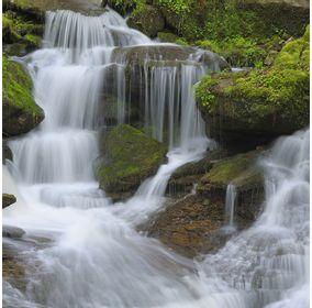 Painelfotografico-W4P-WATERFALL-001