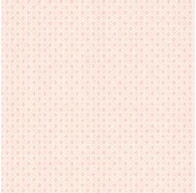 Papeldeparede-Garden-SZ002741