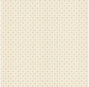 Papeldeparede-Garden-SZ002742