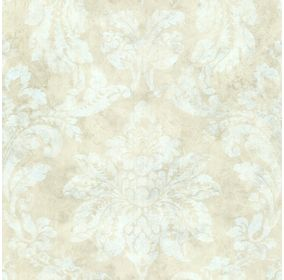 Papeldeparede-Vitoriano-SZ003353