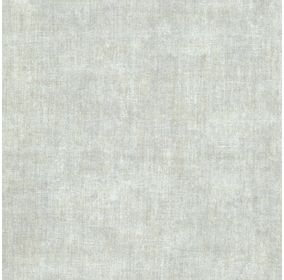 Papeldeparede-Vitoriano-SZ003388