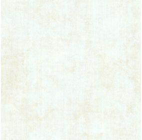 Papeldeparede-Vitoriano-SZ003389