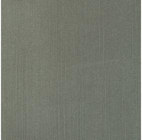 Tecidoscortina-Maldivas-Maldivas-142-1