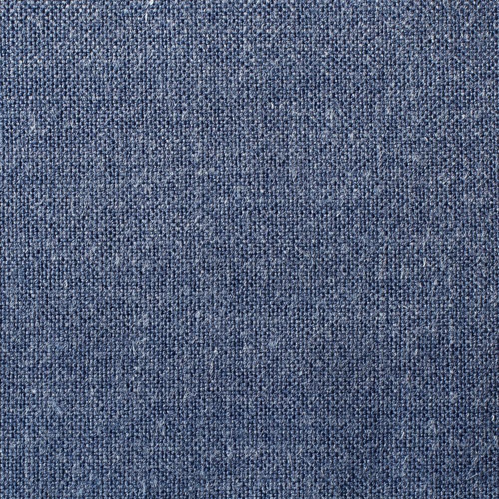 Tecido Para Sofa E Estofado Linho Capri 04 Largura 1 40m Wiler K