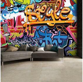 graffiti-001
