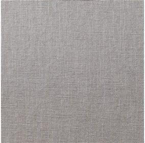 Tecido-para-Cortina-PARIS-118-1