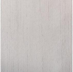 Tecido-para-Cortina-PARIS-125-1