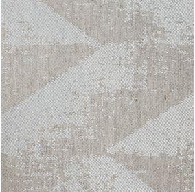 Tecidos-para-Sofa-32-Vicenza-1