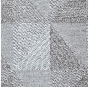 Tecidos-para-Sofa-37-Vicenza-1