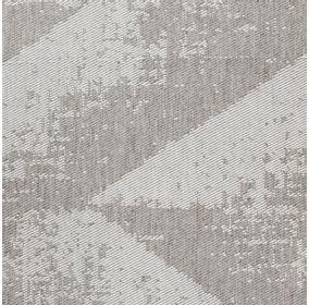 Tecidos-para-Sofa-38-Vicenza-4