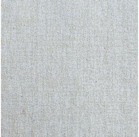 Tecidos-para-Sofa-42-Vicenza-1