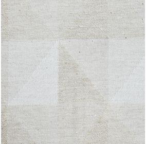 Tecidos-para-Sofa-43-Vicenza-1