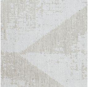 Tecidos-para-Sofa-44-Vicenza-1