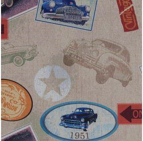 Tecido-para-estofado-Havana-30-01