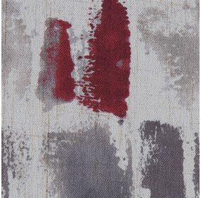 Tecido-para-estofado-Havana-22-01