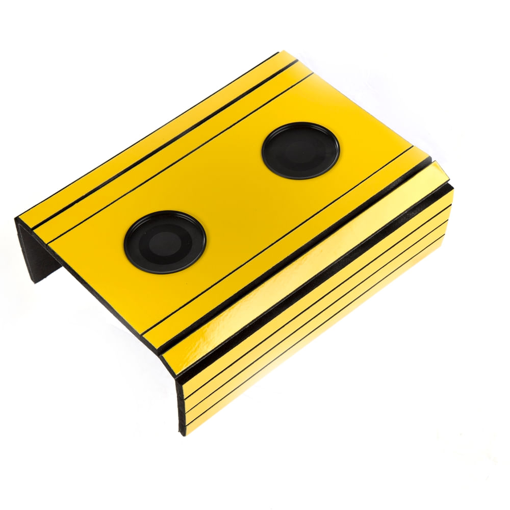 Porta-copos-esteira-flex-ESTAMAR-Esteira-Flex-Para-copo