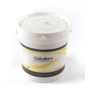 Cola-para-papel-de-parede-CLR1