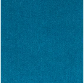 Tecido-Para-Estofado-Importado-Veludo-Rubi-11-01