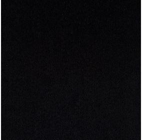 Tecido-Para-Estofado-Importado-Veludo-Rubi-10-01