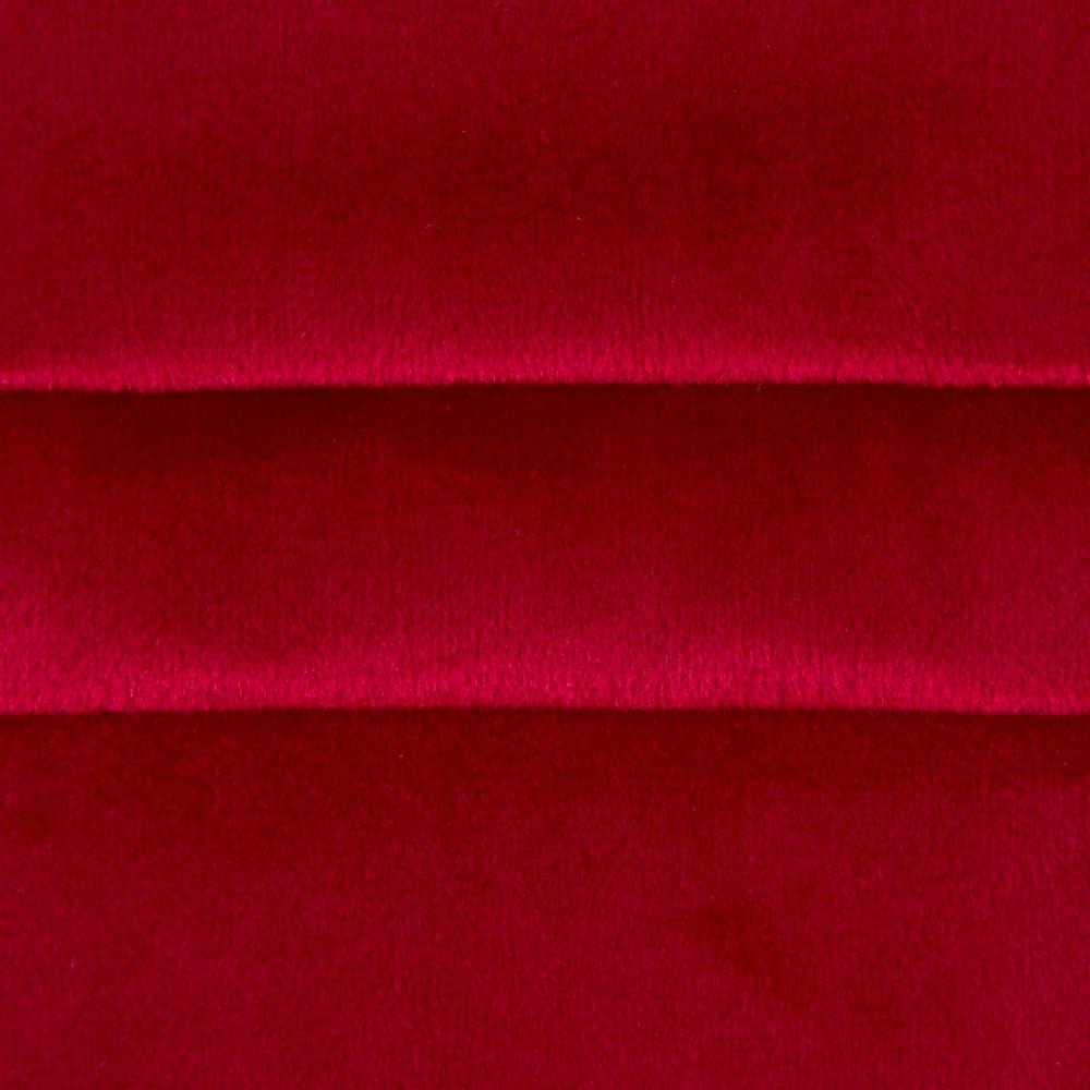 Tecido-Para-Estofado-Importado-Veludo-Rubi-08-03