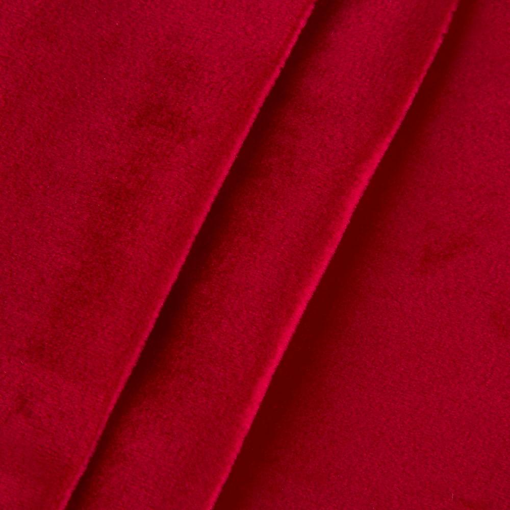 Tecido-Para-Estofado-Importado-Veludo-Rubi-08-04