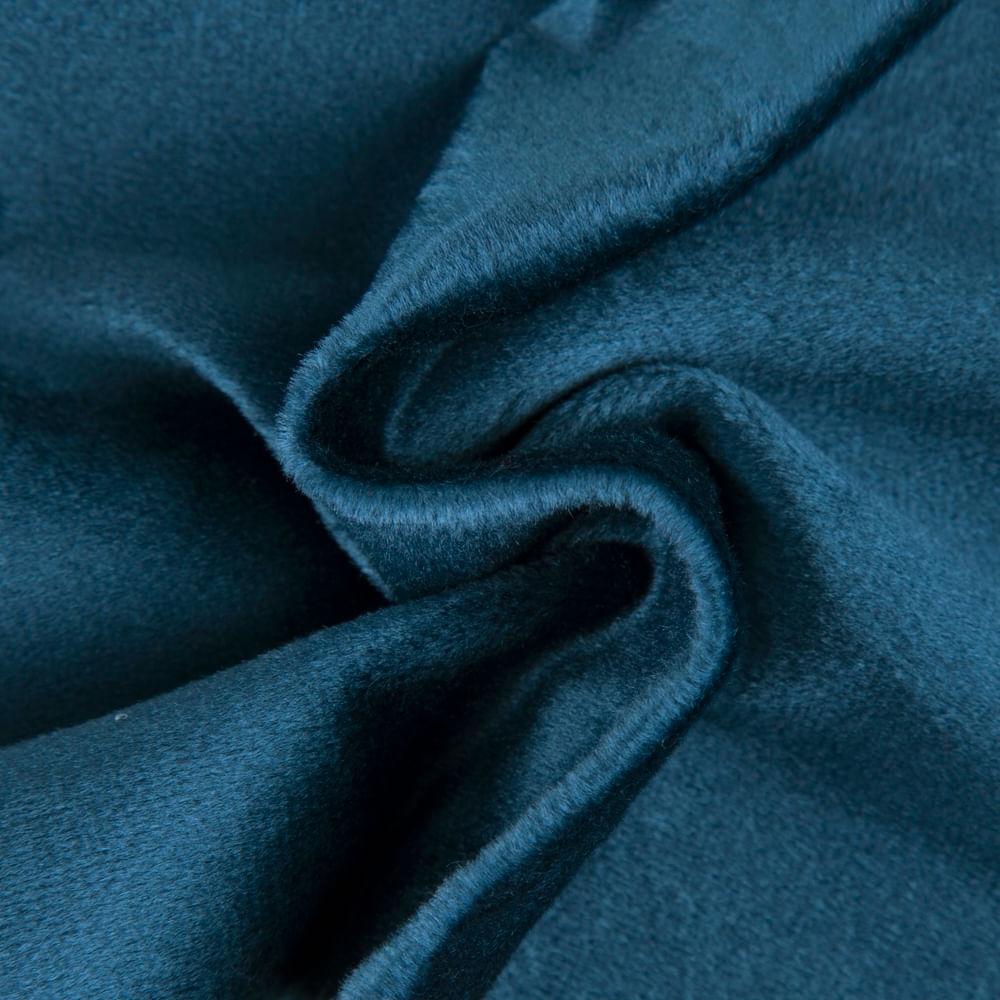 Tecido-Para-Estofado-Importado-Veludo-Rubi-07-02