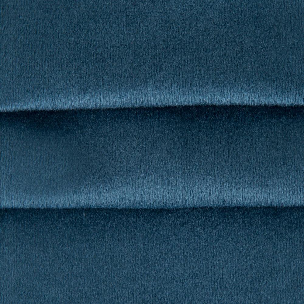 Tecido-Para-Estofado-Importado-Veludo-Rubi-07-03