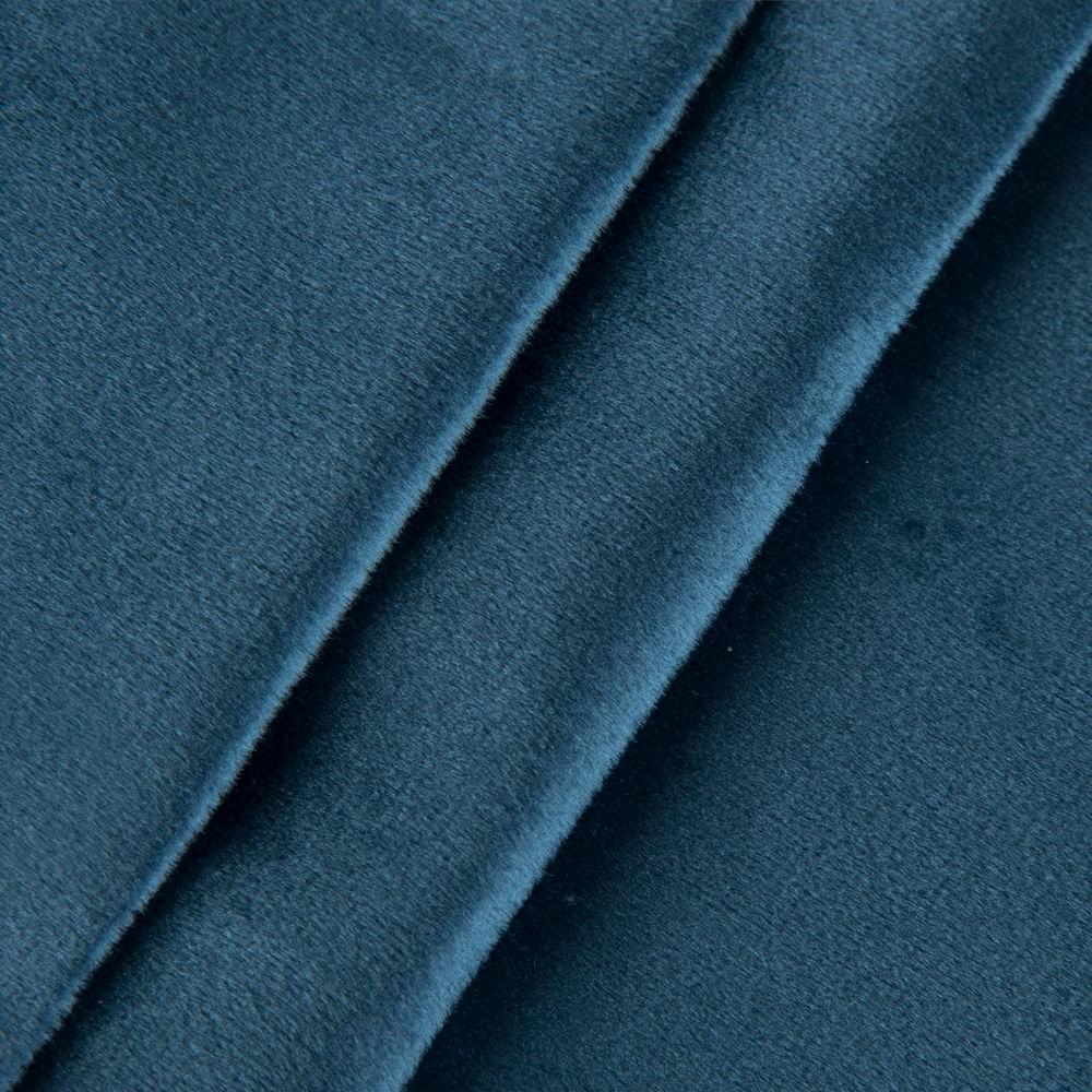 Tecido-Para-Estofado-Importado-Veludo-Rubi-07-04