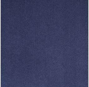 Tecido-Para-Estofado-Importado-Veludo-Rubi-06-01