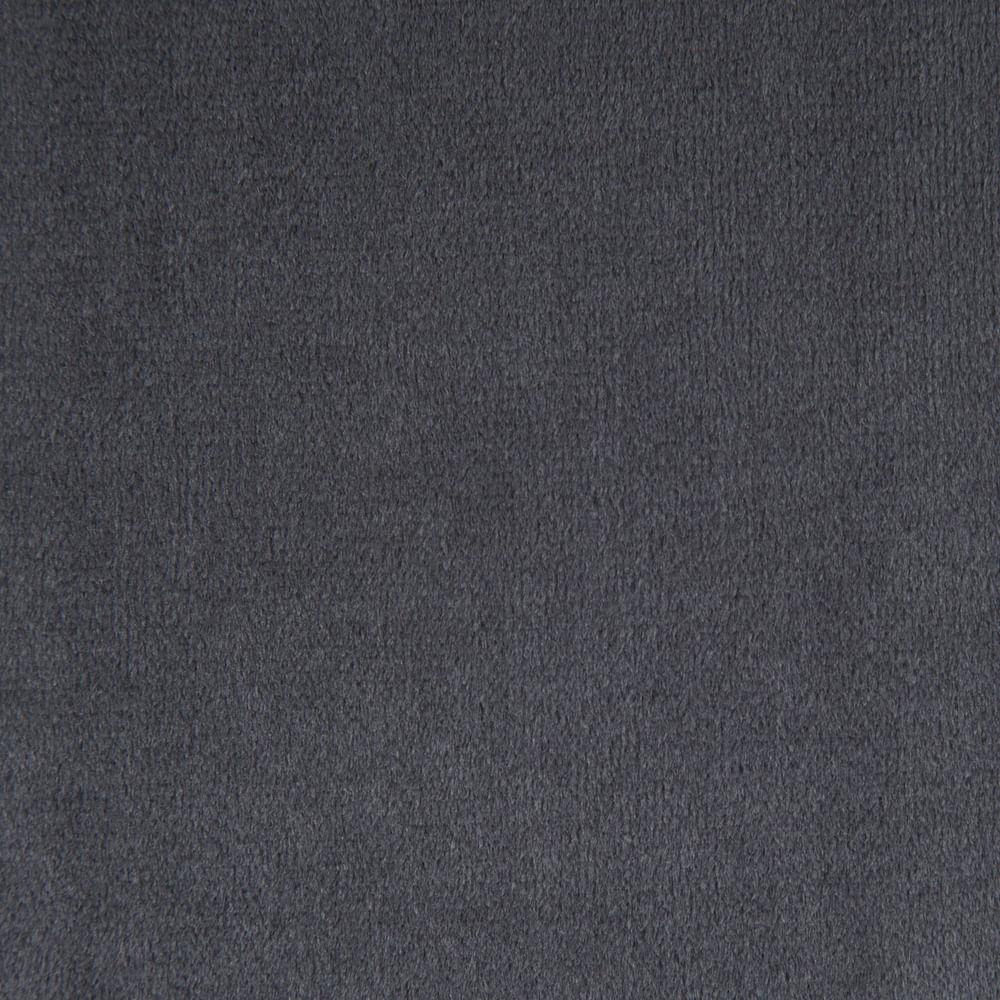 Tecido-Para-Estofado-Importado-Veludo-Rubi-05-01