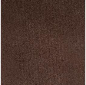 Tecido-Para-Estofado-Importado-Veludo-Rubi-04-01