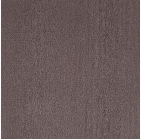 Tecido-Para-Estofado-Importado-Veludo-Rubi-03-01